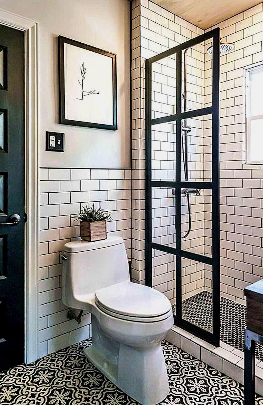 10 Glitzy And Glorious Bathroom Ideas Ideal Home Minimalist Bathroom Design Bathroom Interior Design Minimalist Bathroom