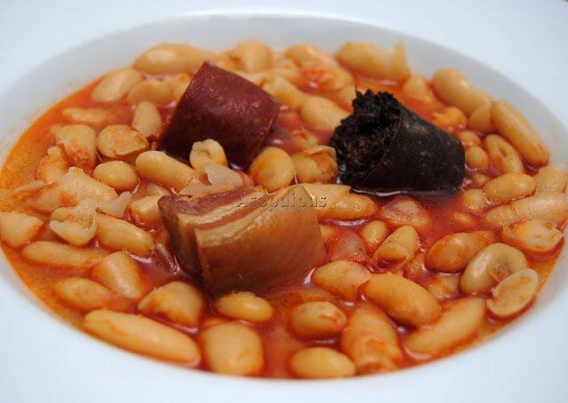 Quien no conoce este plato