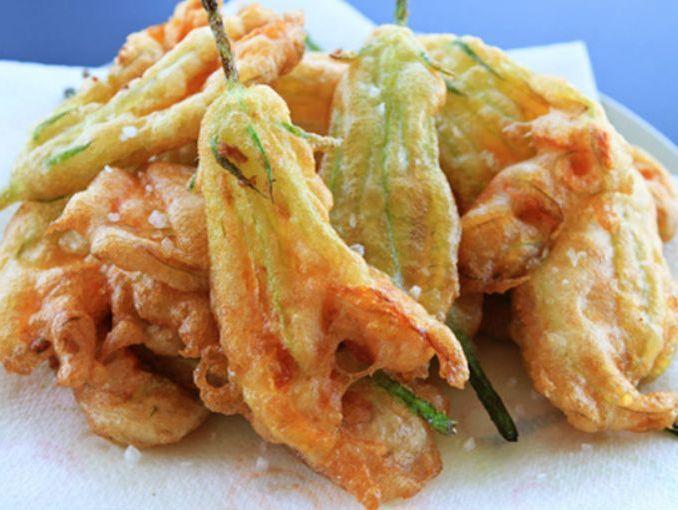 C mo se come la flor de calabaza una tradici n gastron mica de m xico que no te puedes perder - Se pueden congelar las almejas crudas ...