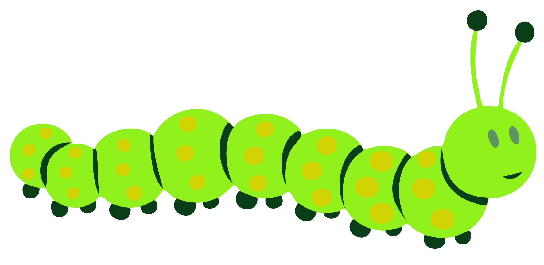 images for u003e caterpillar head template brayden s bug birthday rh pinterest co uk clipart caterpillar face clipart caterpillar pictures