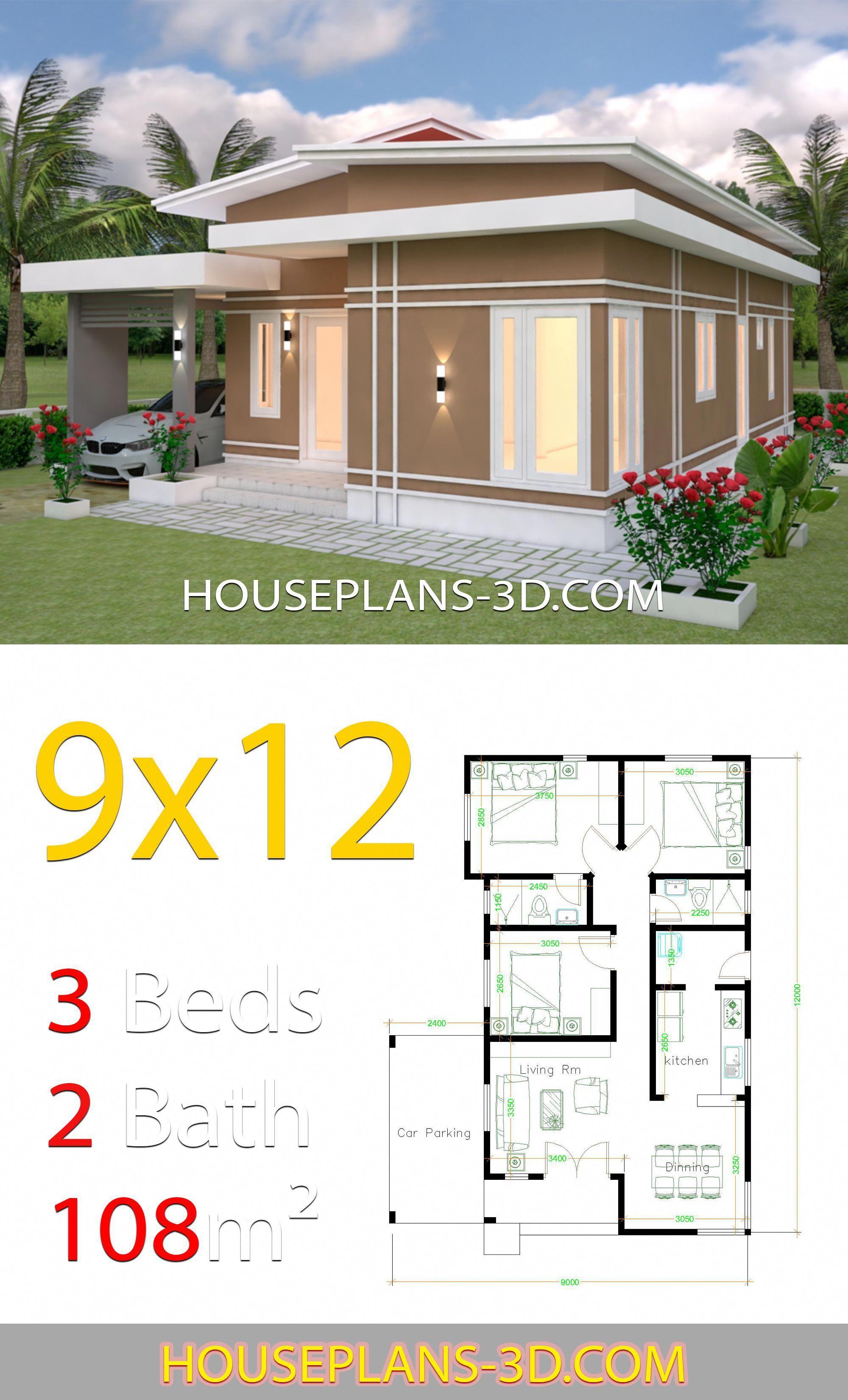 Dream Houses Pictures Dreamhouses Rumah Indah Denah Rumah Arsitektur