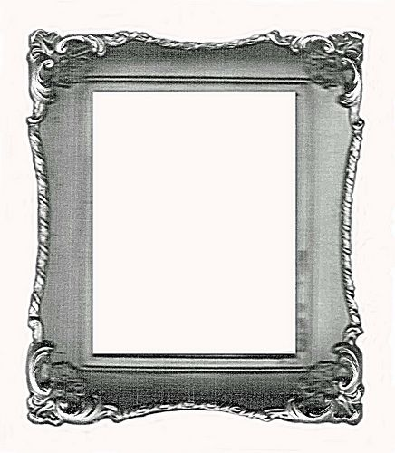 Bright image regarding printable pictures frames