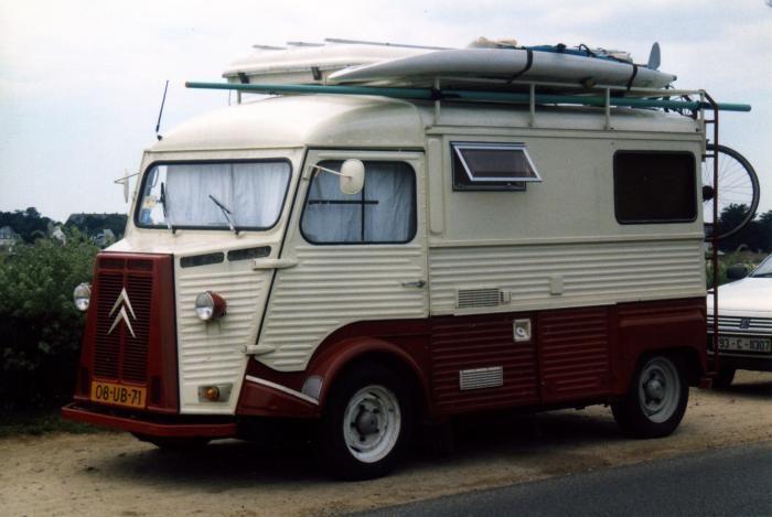 You Drive Motorhome Hire Campervan Rv Faro Algarve Portugal Www Cc Pinterest And Mercedes Benz