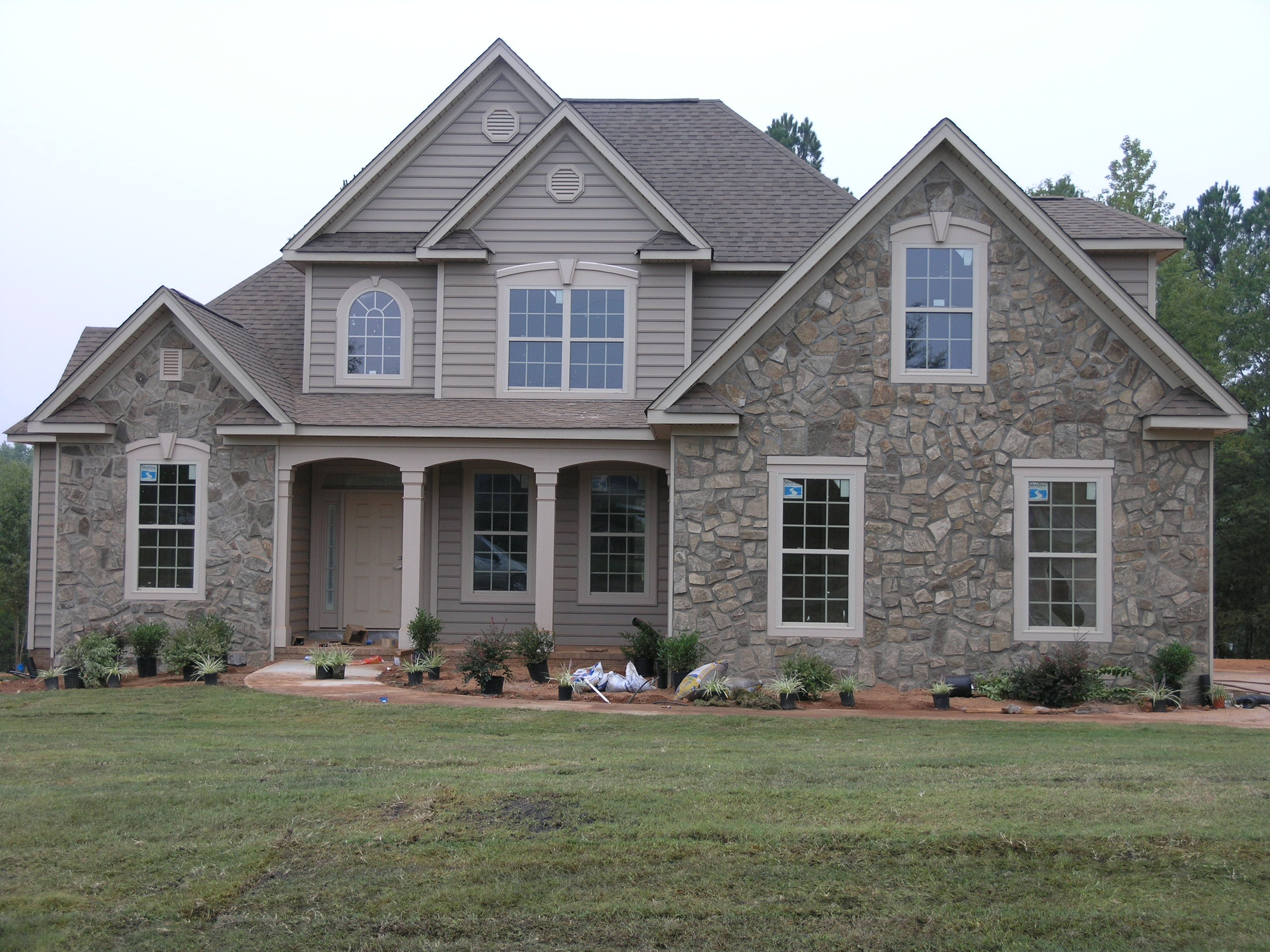Frank Betz Homes For Sale Google Search House Exterior House Elevation House Styles