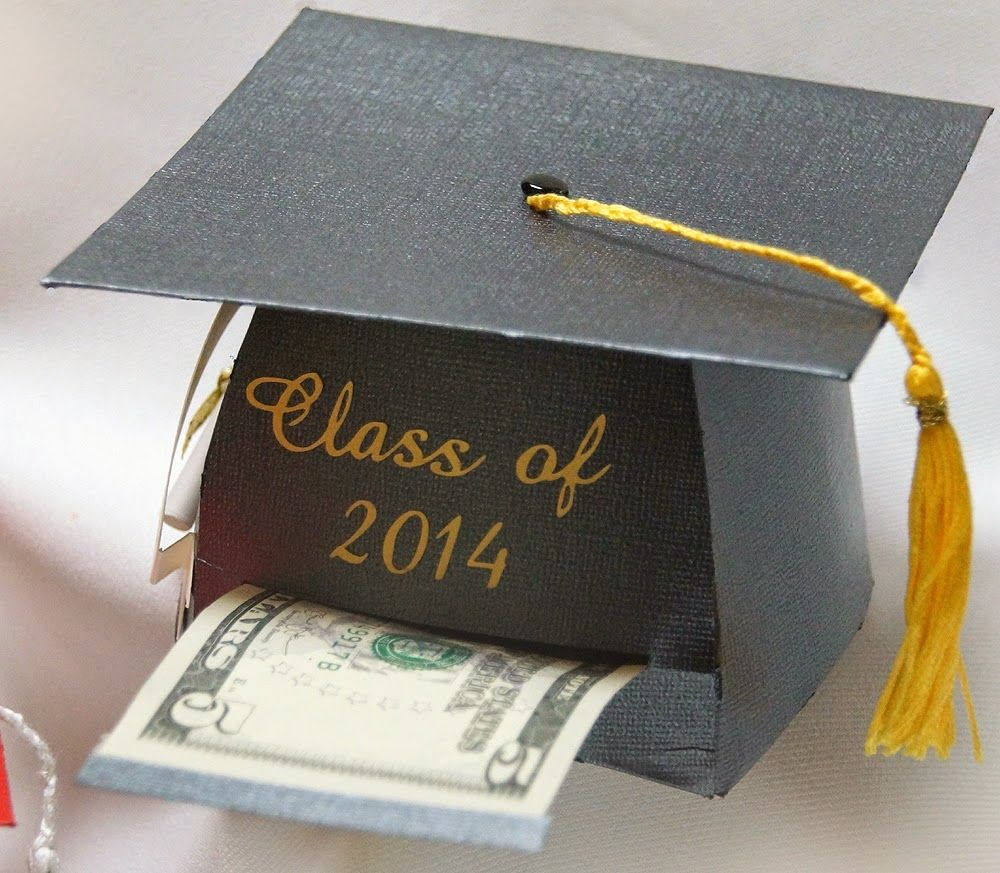 A Star For Chiemi Congratulations Class Of 2014 Graduation Gift Box Graduation Money Star Template