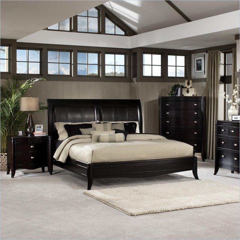Beautiful Bedroom With Images Bedroom Sets Bedroom Set Home