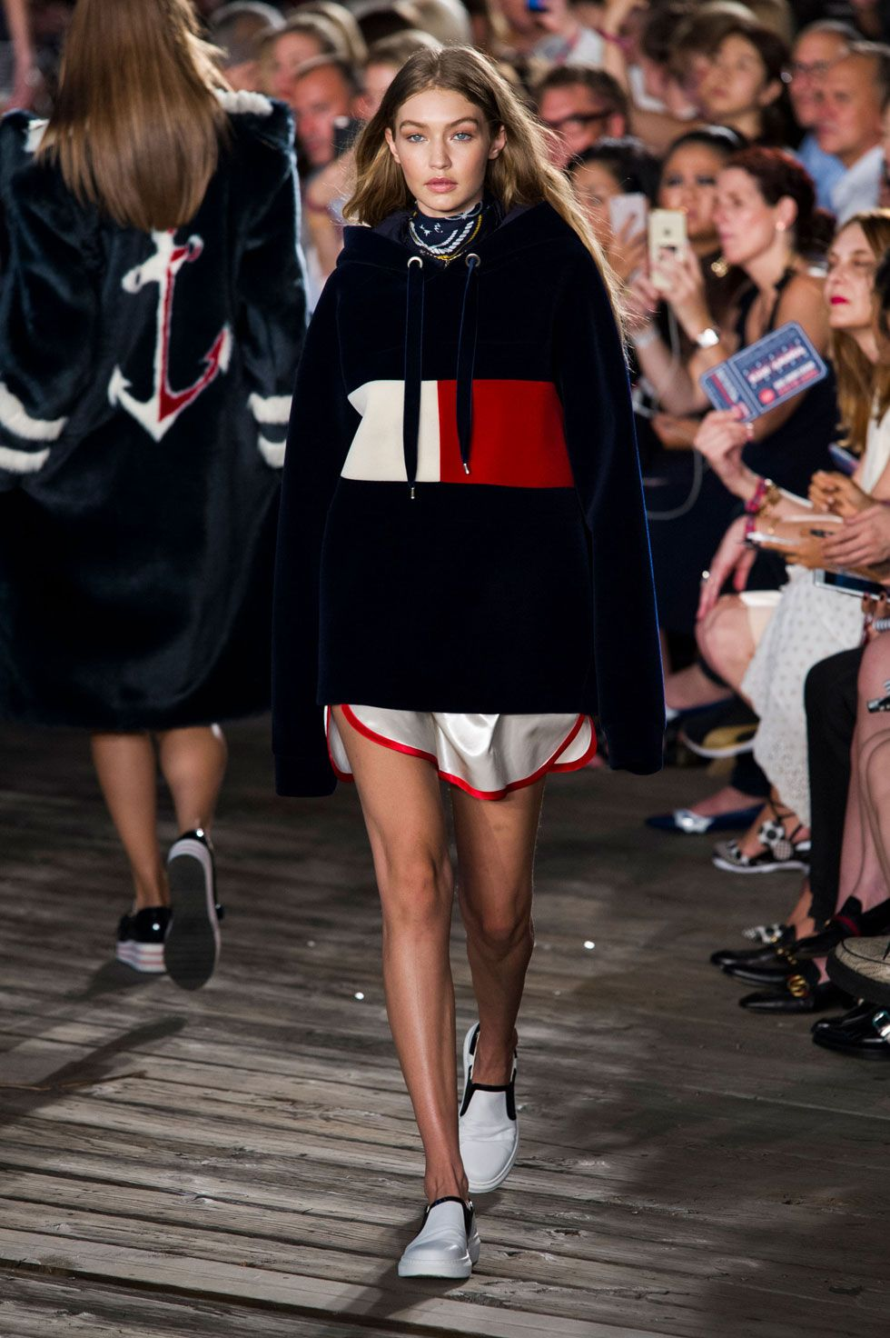 Discussion on this topic: Chloe, gigi-hadid-usa-3-2015-016-2018/