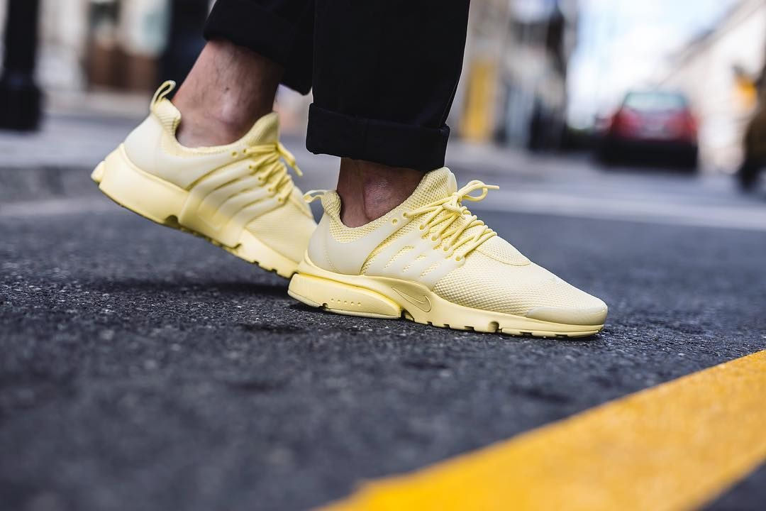 4c73fa4cd99b Nike Air Presto Ultra BR
