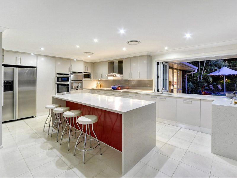 Island Kitchen Designs 17 best images about kitchens on pinterest   kitchen photos, u