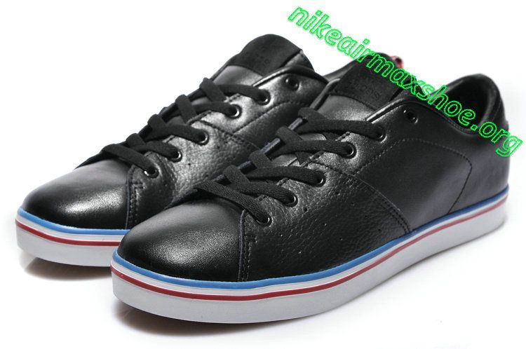 online store c9e5b f7268 adidas court savvy low