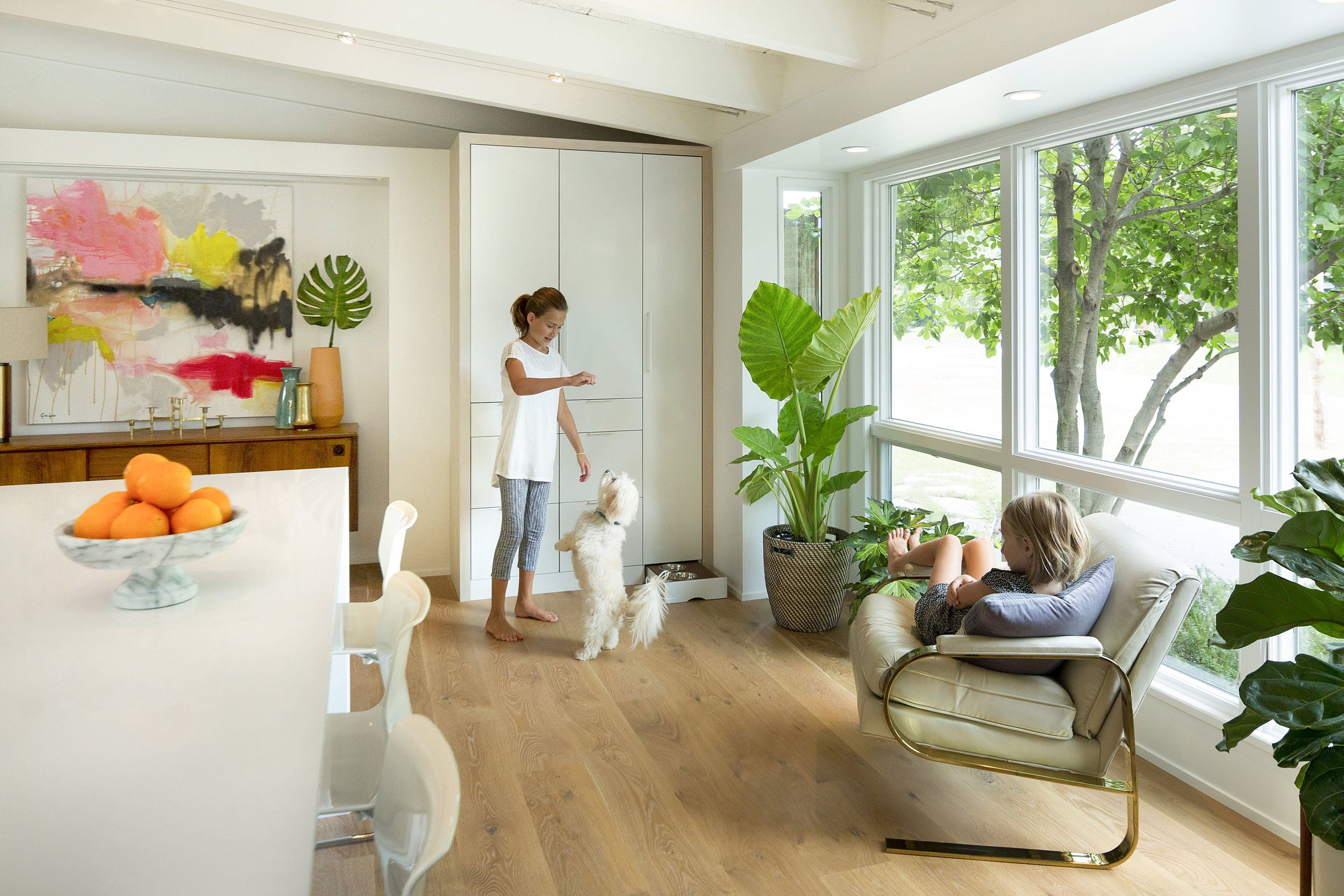 interior designer minneapolis i commercial residential design - Interior Designers In Minneapolis