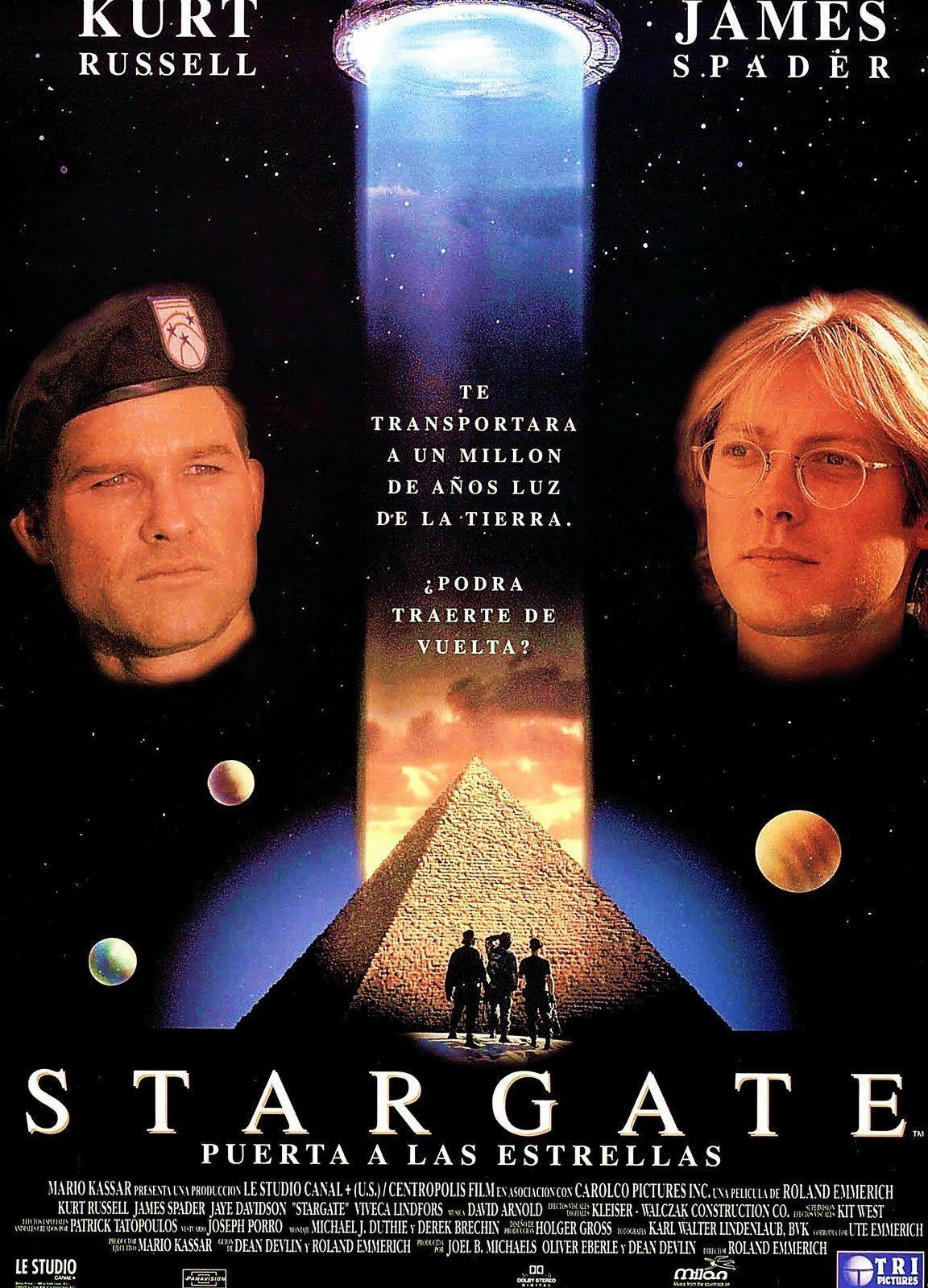 Stargate Sg1 Serial Online Subtitrat Jllasopa