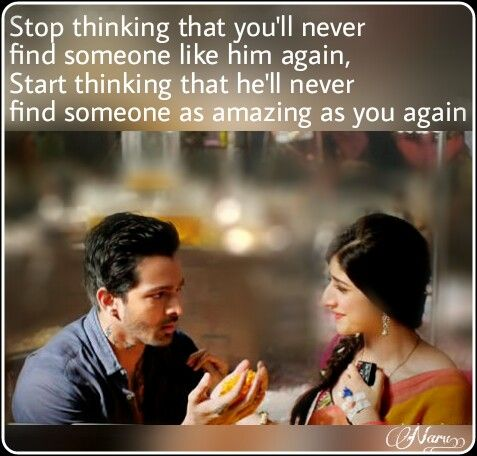Sanam Teri Kasam Love quotes with images, Girl quotes