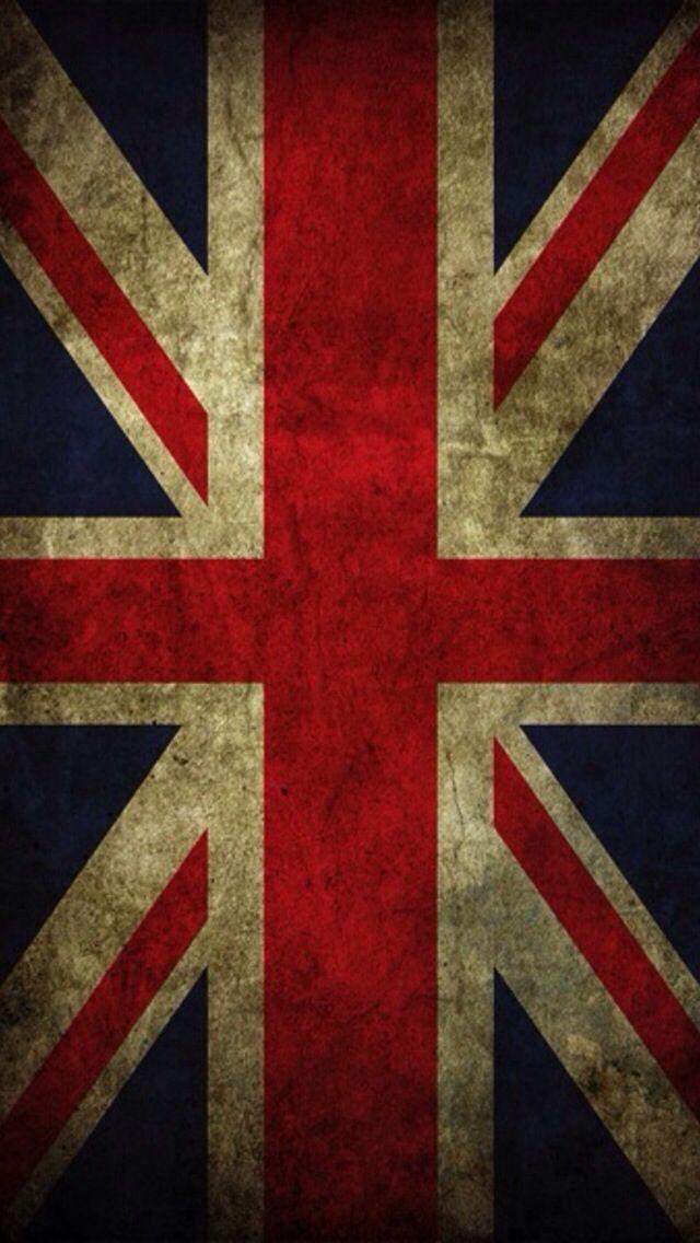 england wallpaper wallpaper iphone