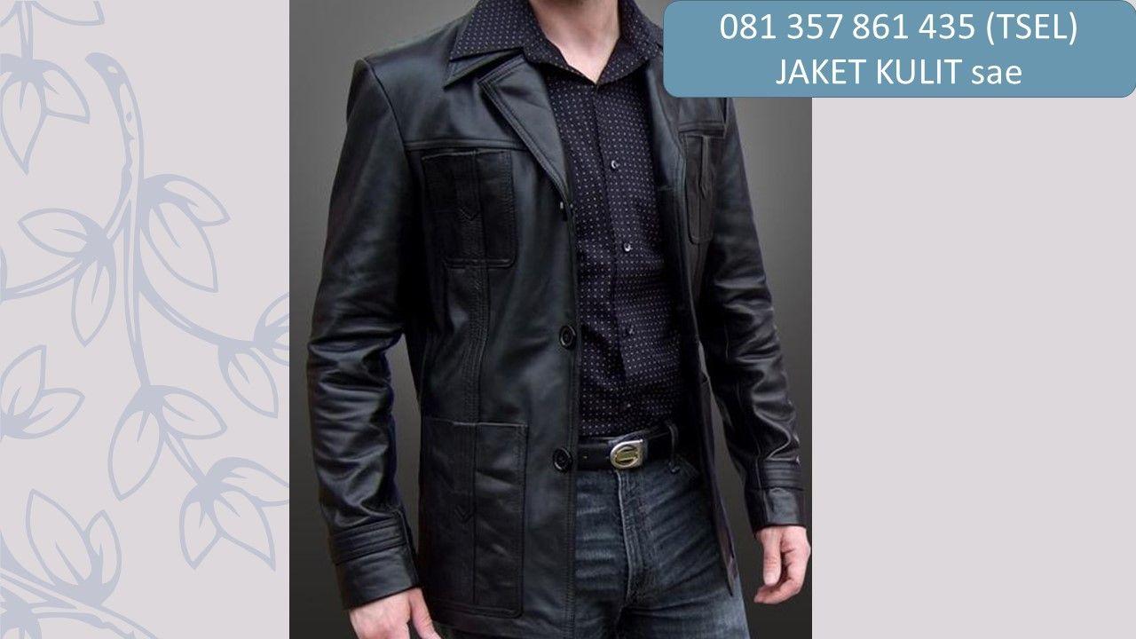 model model jaket terbaru 9c6566fa9f