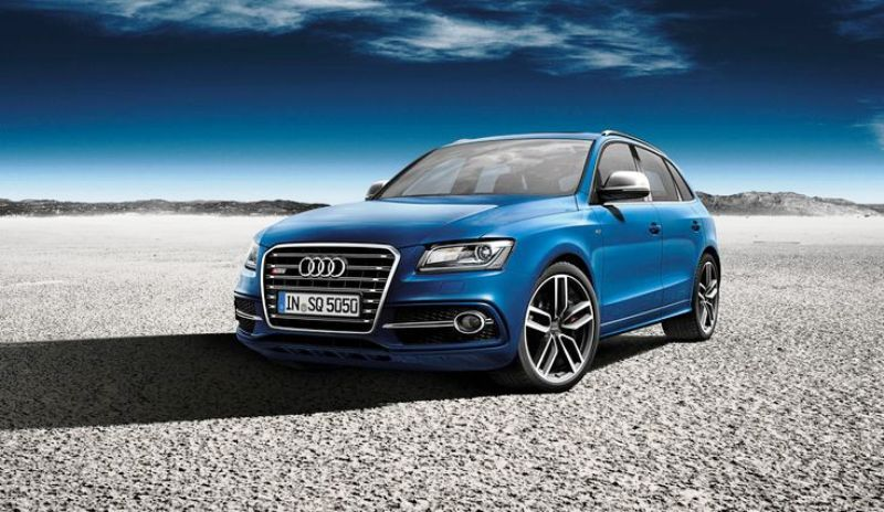 nouveau 2016 audi q5 as a modern car audiq5 2016q5 2016audiq5 cars reviews audi cars. Black Bedroom Furniture Sets. Home Design Ideas