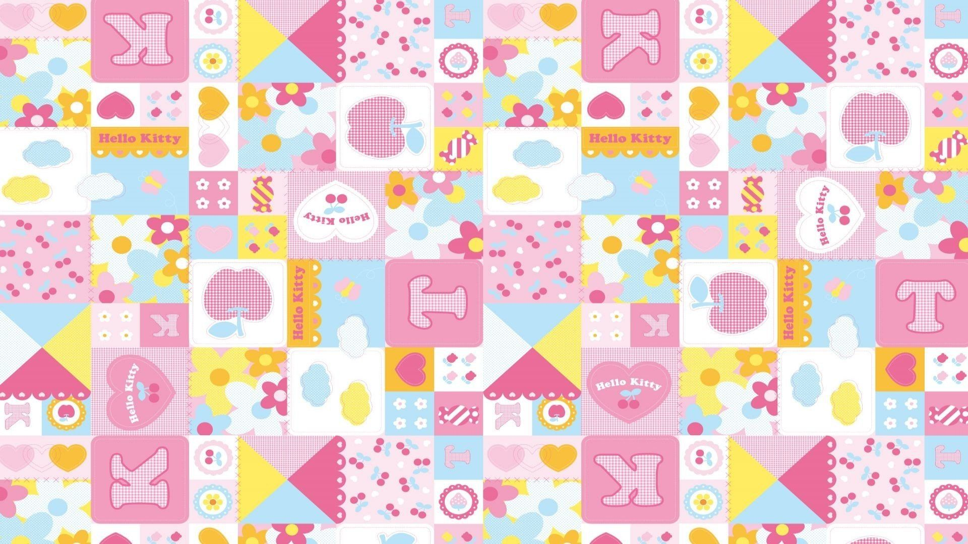 Free Hello Kitty Wallpaper For Android « Long Wallpapers