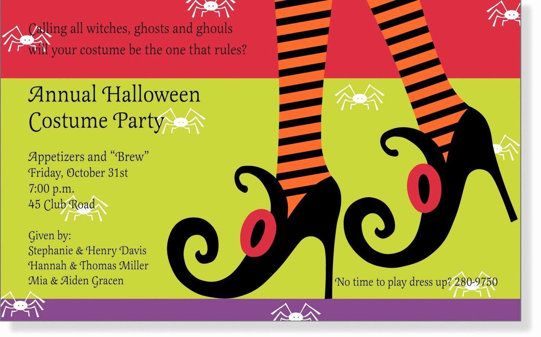 Halloween Potluck Flyer Ideas 2020 Office Potluck Invitation Wording Samples Elegant Halloween Fice
