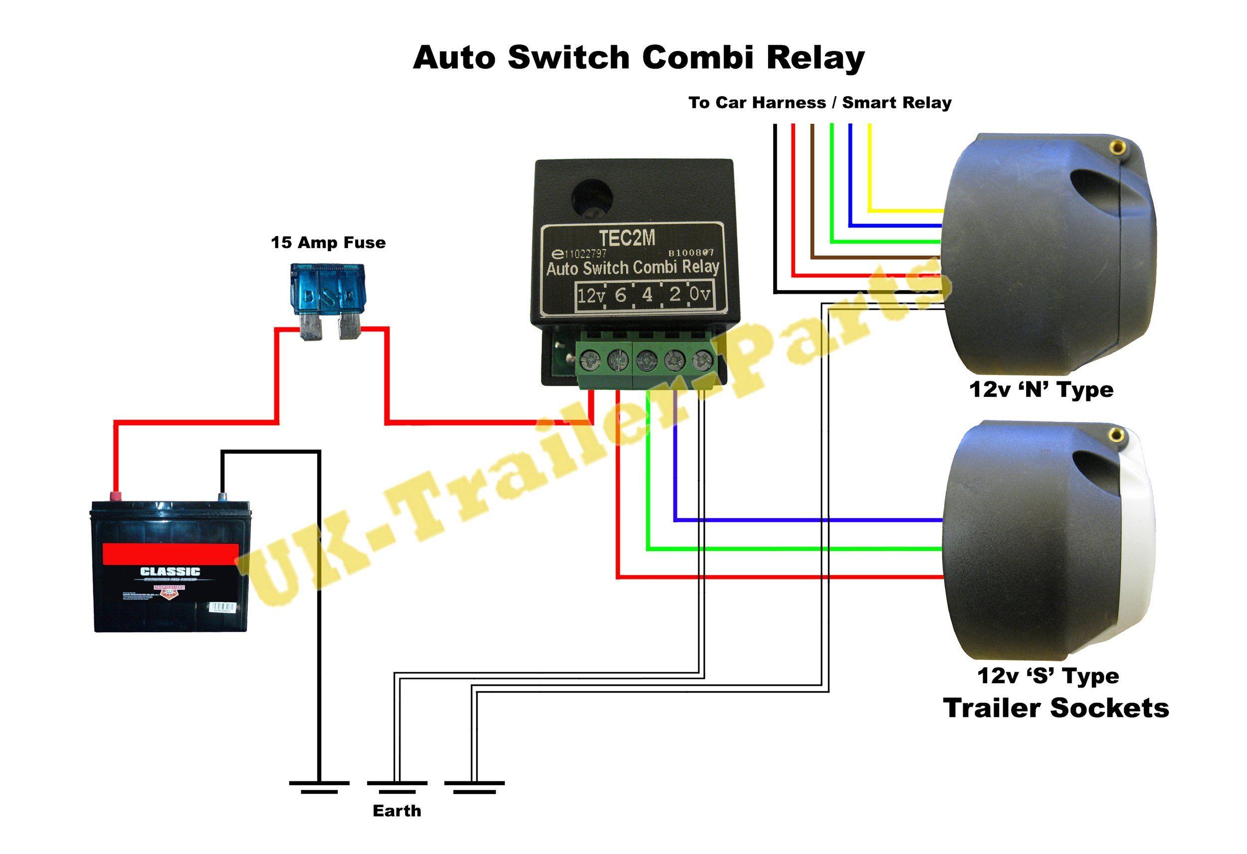 TEC2M-wiring-diagram.jpg (2500×1711)