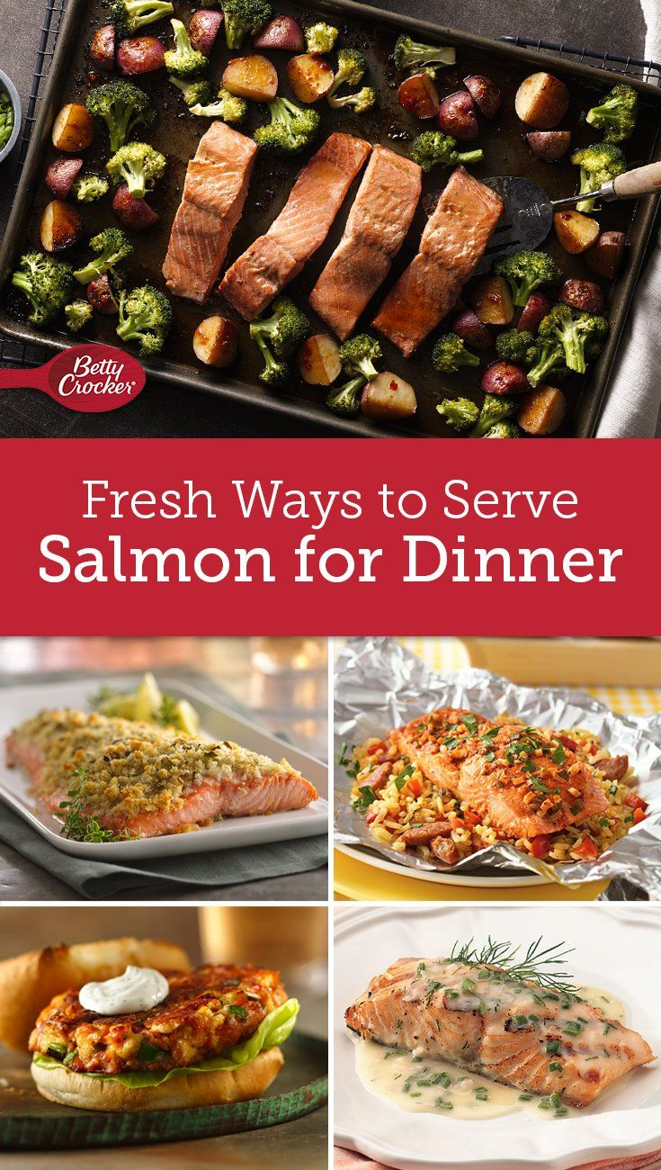 16 fresh ways to serve salmon for dinner mariscos recetas 16 fresh ways to serve salmon for dinner mariscos recetas saludables y recetas de cocina forumfinder Image collections