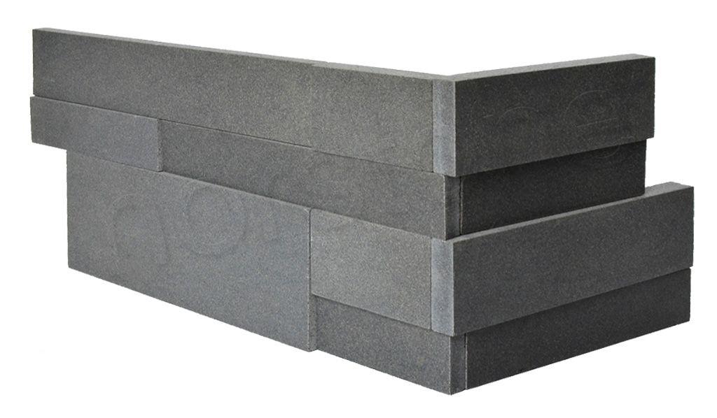 Basalt 3D Panels | Norstone