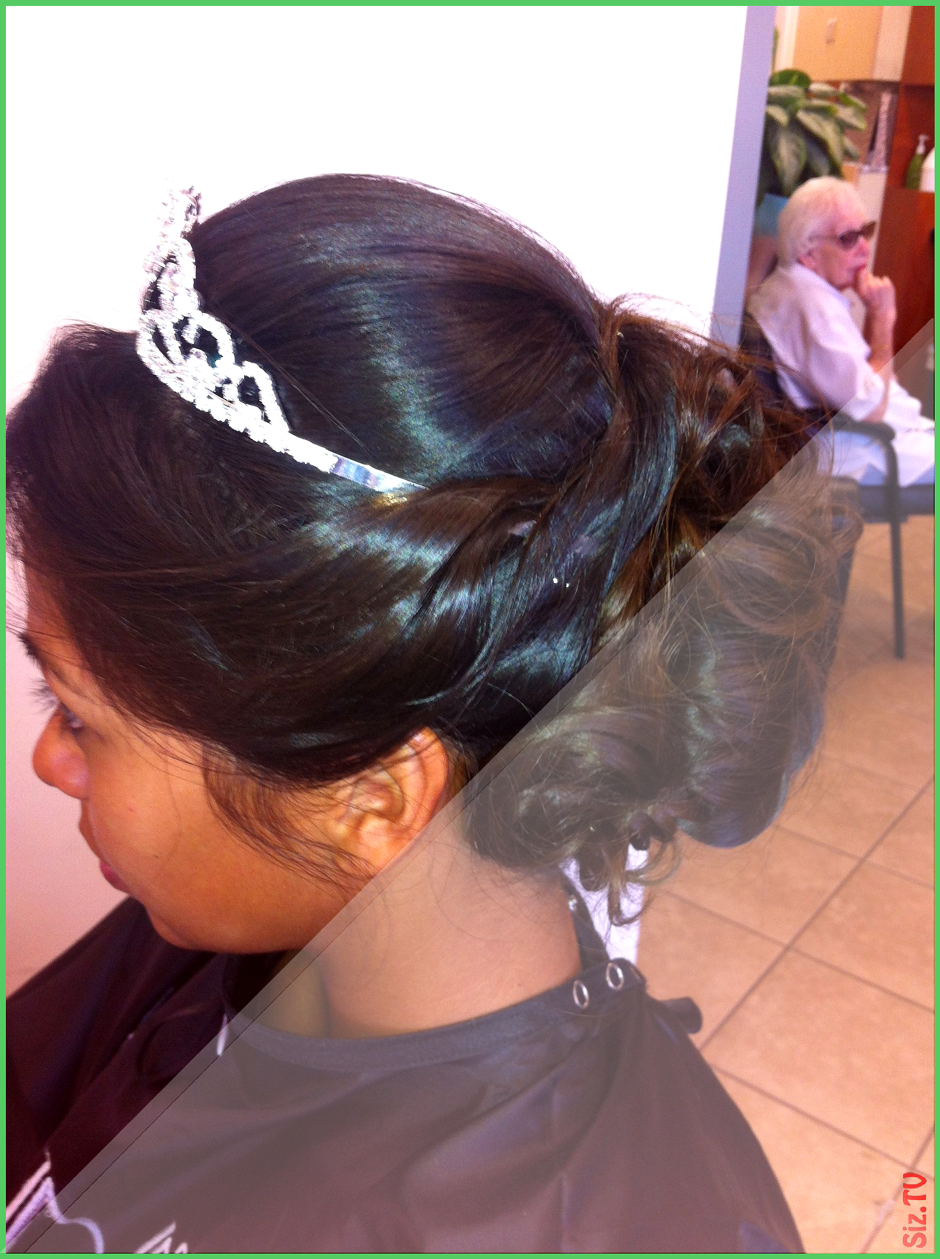 Beautiful Sweet 16 Updo Done By Kristi P Hairstyles Hair Styles Bridemaidshair Beautiful Sweet 16 Updo Done By Hair Styles Bridemaids Hairstyles Beautiful Hair