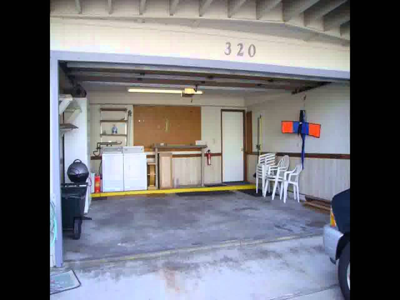 Cheap Garage Door Ideas Pictures Metal Garage Ideas 88865237 Car Guy Home Decor How To Change Your Garage To Meet Your Needs With Images Garage Design Garage Decor