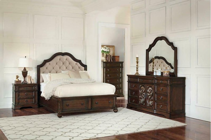 Bedroom sets queen image by Lainey Marie on Decorating