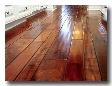 wood floors browse our selection of solid hardwood flooring from oak to walnut to maple to birch to cherry to exotic hardwoods the home