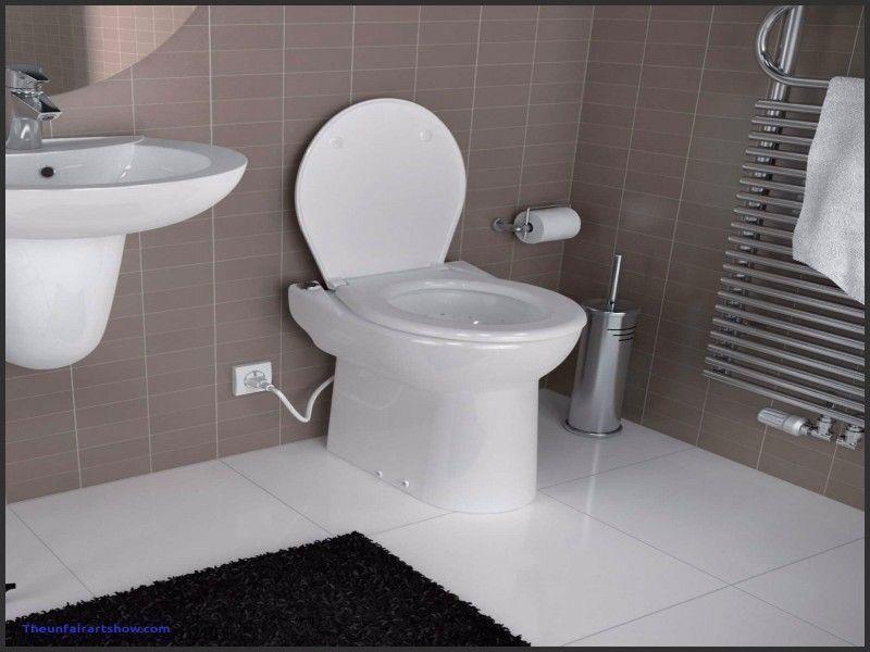 Beautiful Home Depot American Standard toilets Champion ...