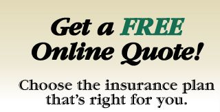With This Halifax Car Insurance Company You Can Get A Free Online