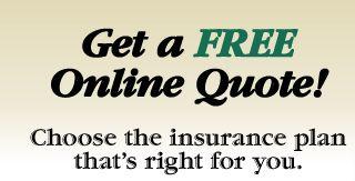 Insurance Quote Nova Scotia