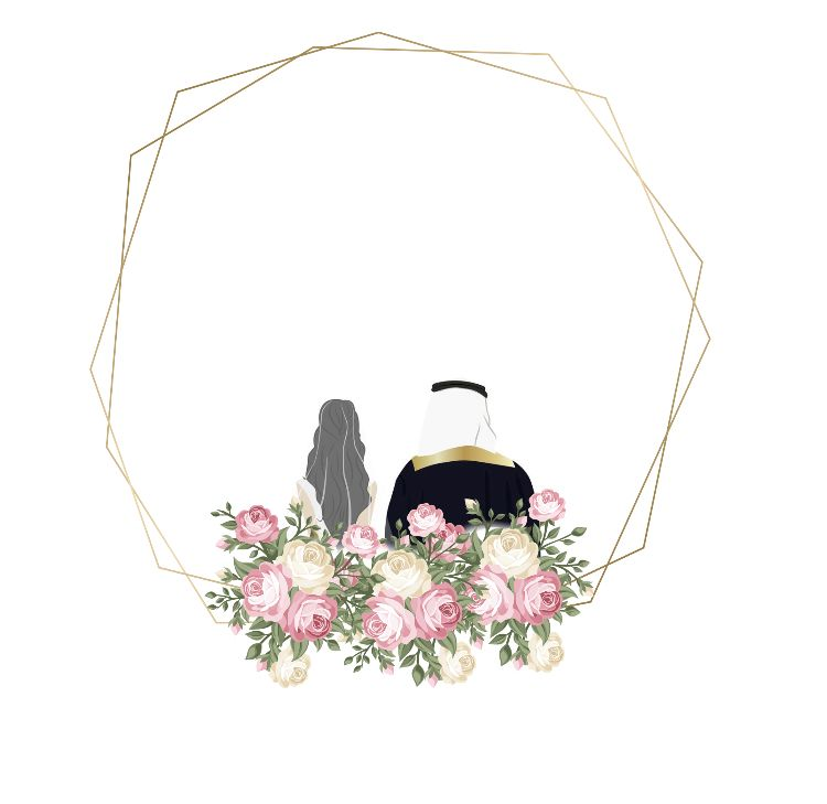 Pin By Om Aziz On Wedding In 2021 Phone Wallpaper Design Floral Cards Design Flower Phone Wallpaper