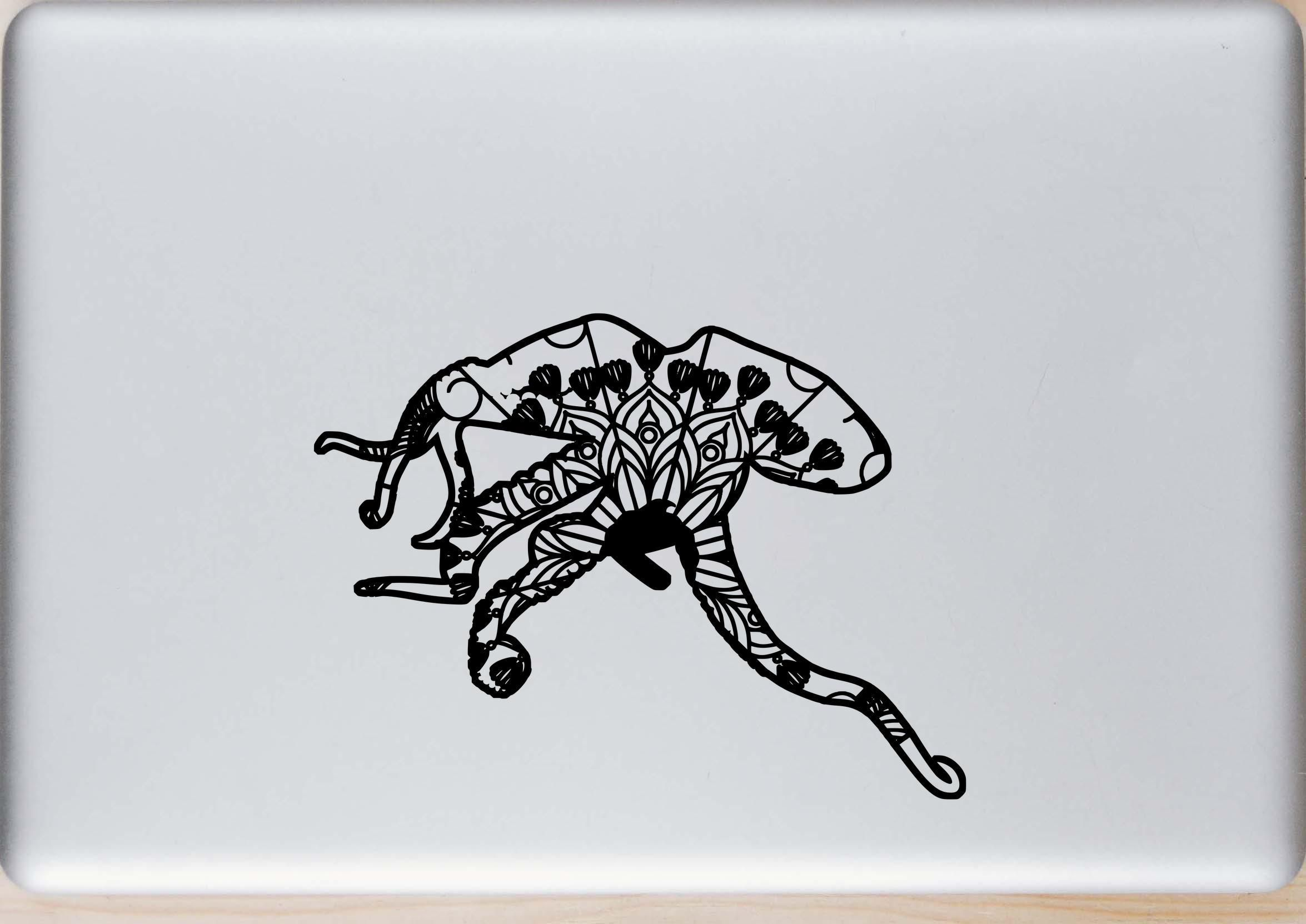 Download Octopus Mandala Animal Svg T-Shirt Designs | Tshirt ...