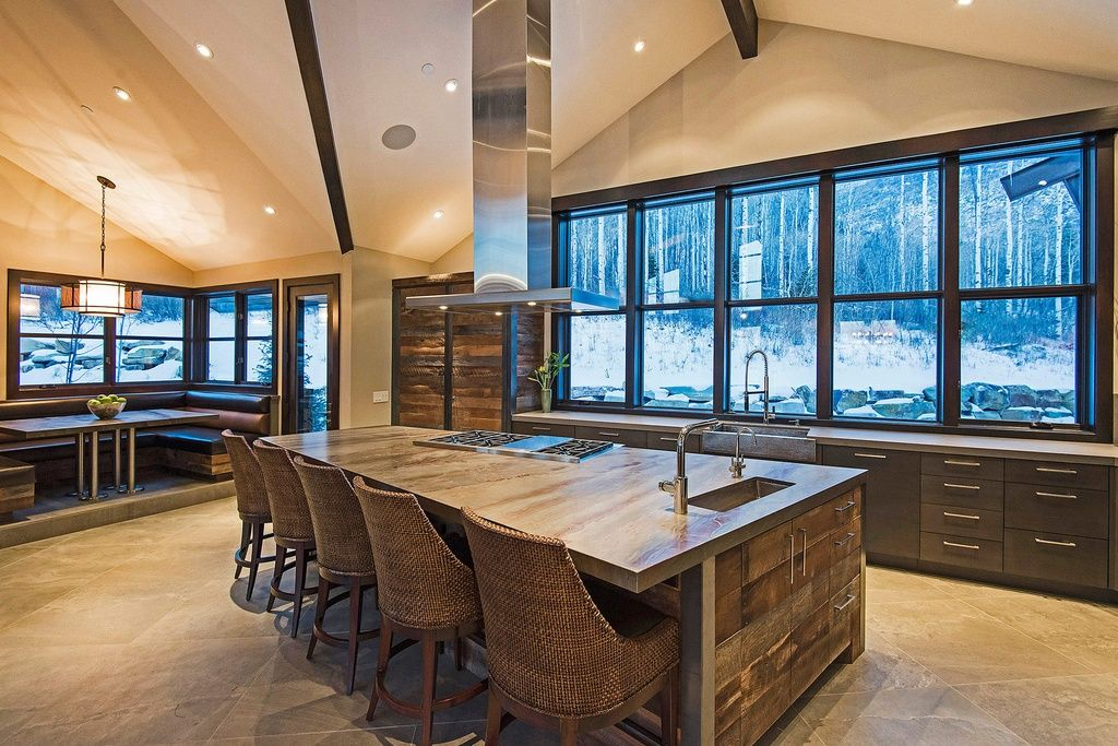 21 Canyon Ct, Park City, UT 84060 is For Sale Zillow