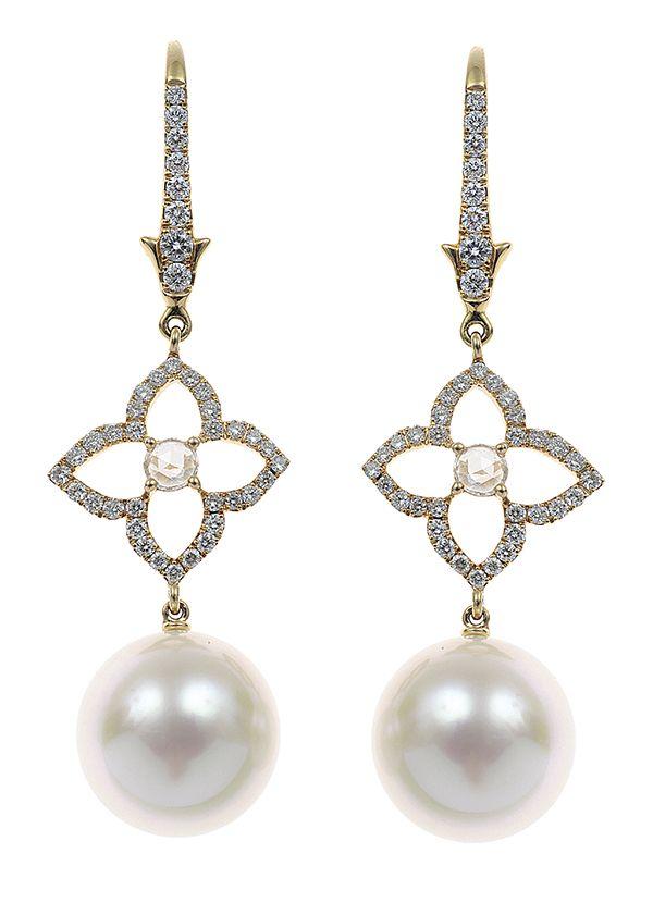 Leonard Joel Auction House Fine Jewelry Jewelry Auction Jewelry