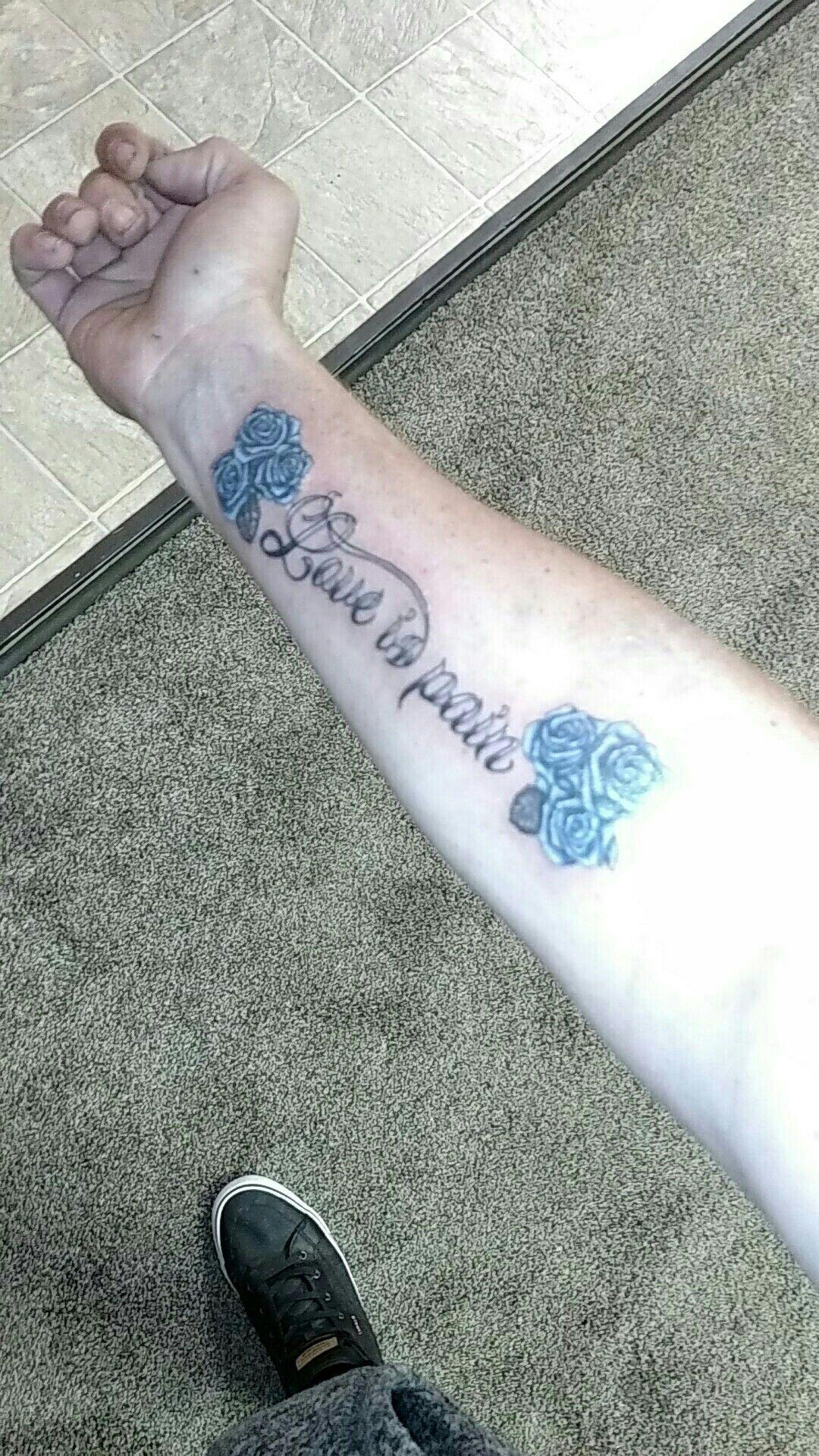 Pin by ethen bettles on my tats pinterest tatting