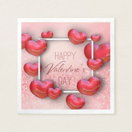 Unique Valentines Day Ideas. 10 best pioneering points of ...