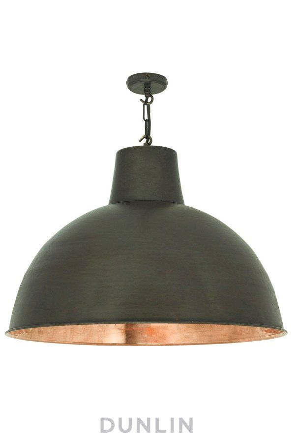 Wooster st copper pendant light extra large pendant lighting wooster st copper pendant light extra large pendant lighting pendants and lights aloadofball Images
