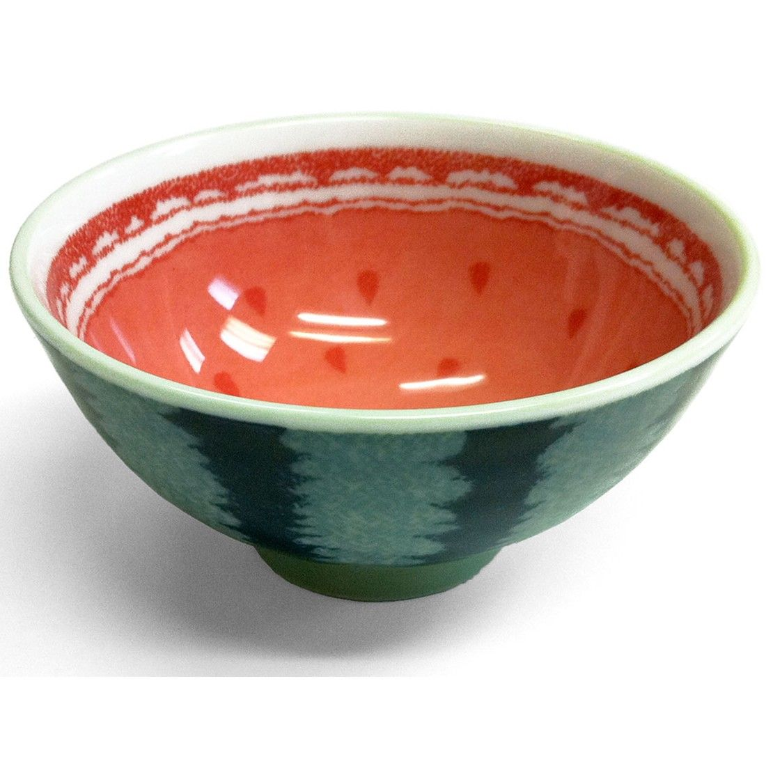 Miya Company Watermelon Rice Bowl [$7.95]