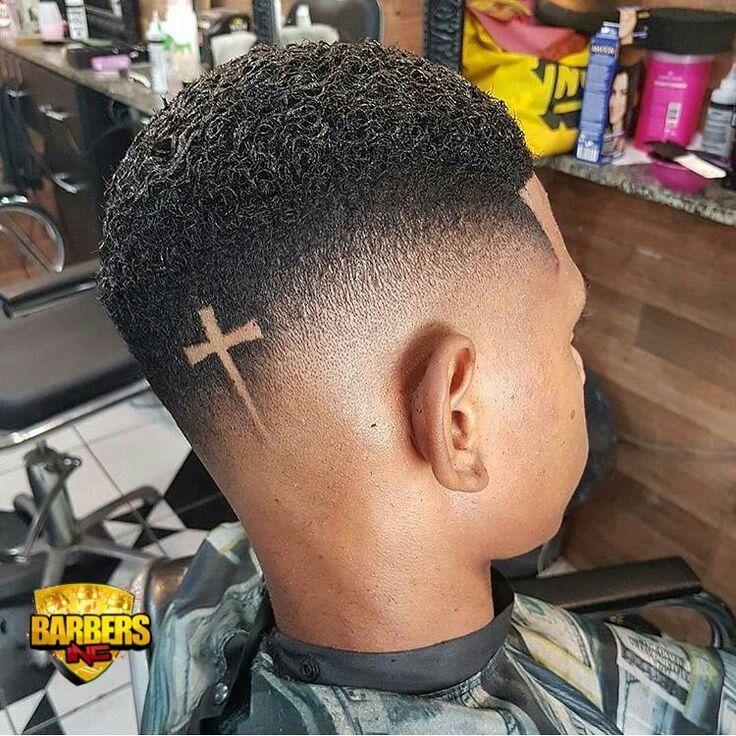 Cutz Barberos Pinterest Haircuts Hair Cuts And Mens Haircuts