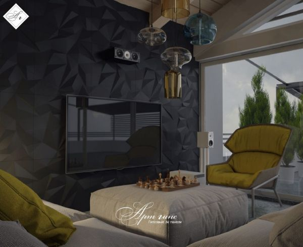 5 penthouses from 5 different parts of the world