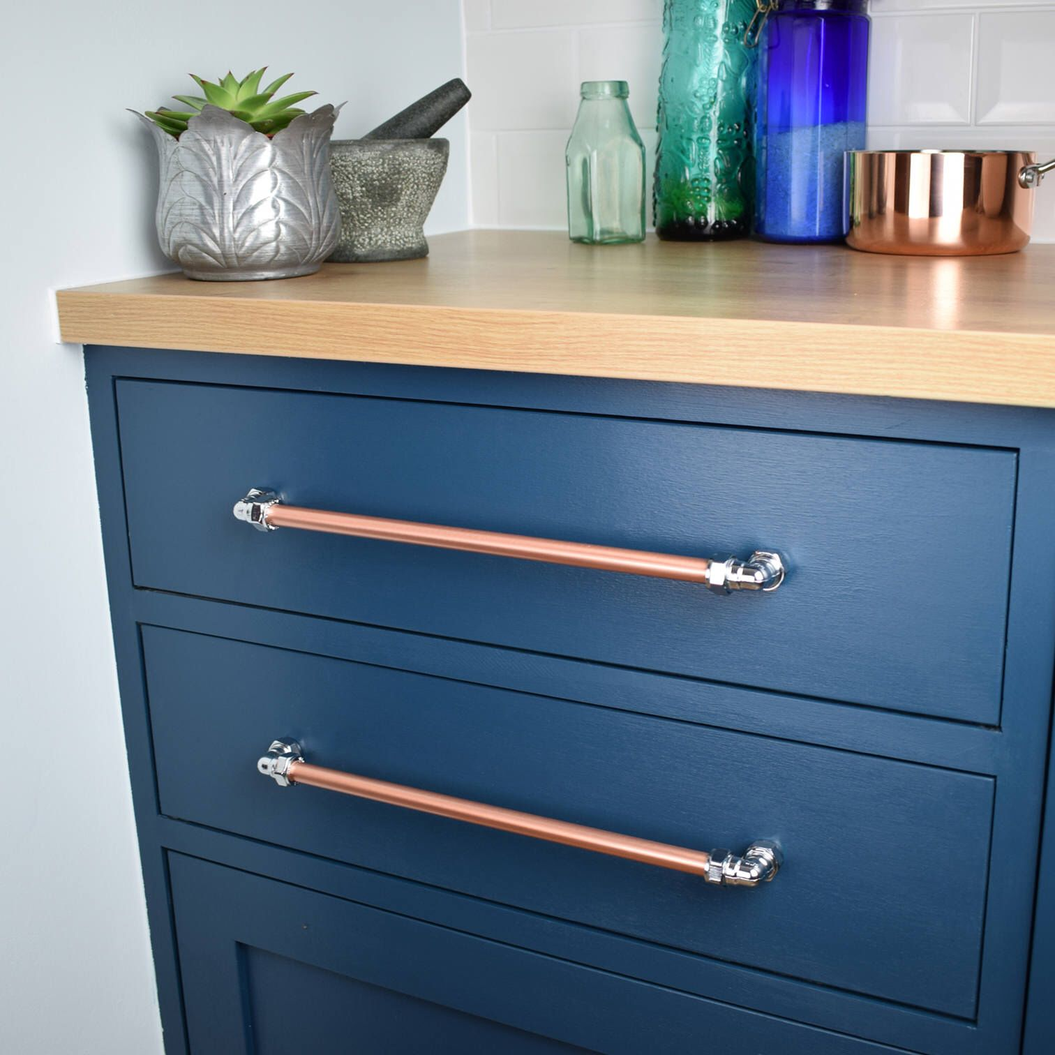 Pin On Copper Furniture And Home Stuff