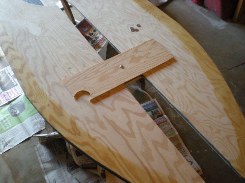 8 folding kayak how to waterproof wood wood strips