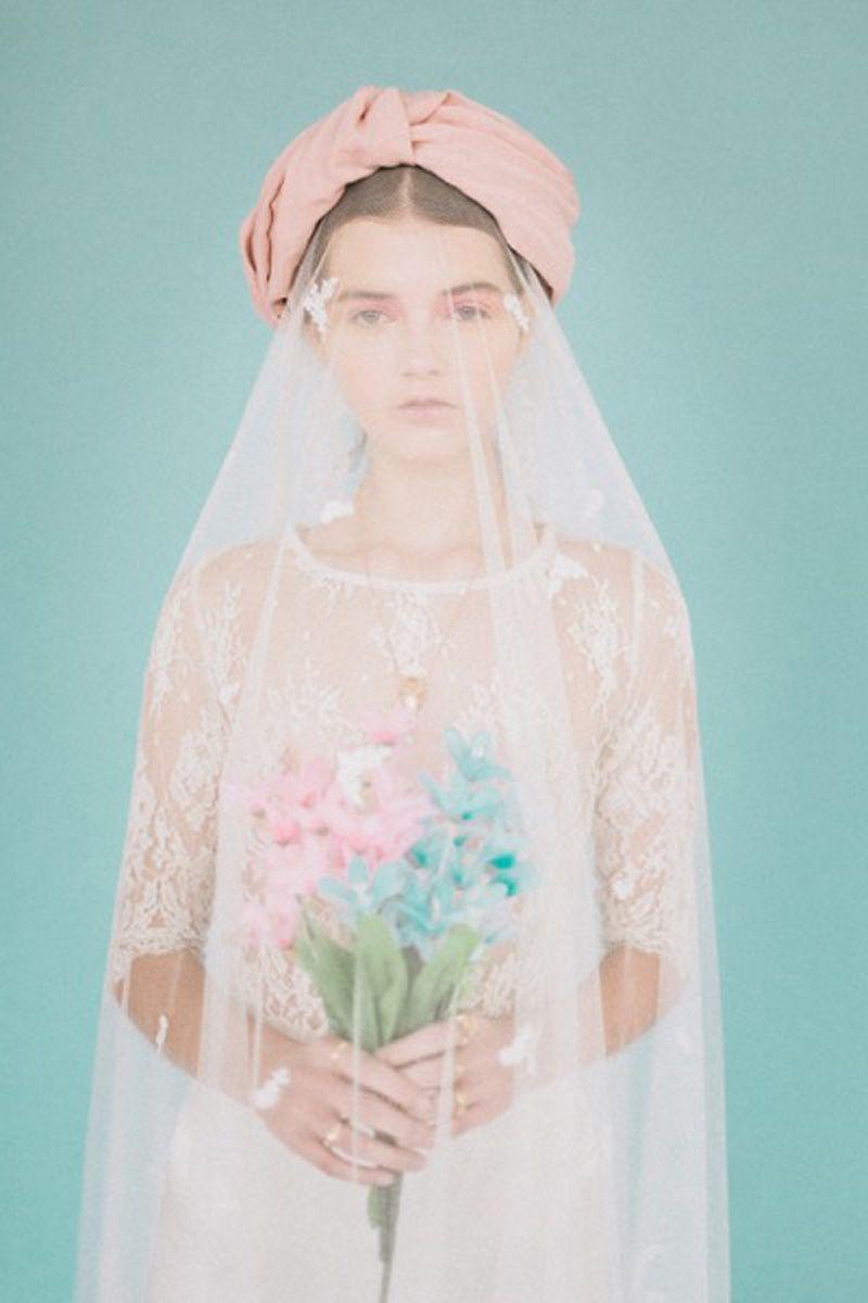 Instrucciones para ser una novia \'pop\' | Día de, Novios y Rosas