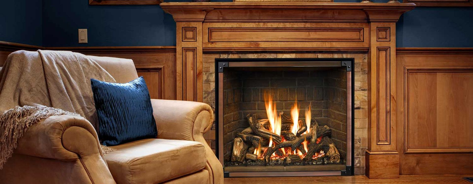 Indoor Location By A Fireplace On A Cozy Chair During Winter Is The Most Appealing Indoor Place To Me Gas Fireplace Ethanol Fireplace Fireplace