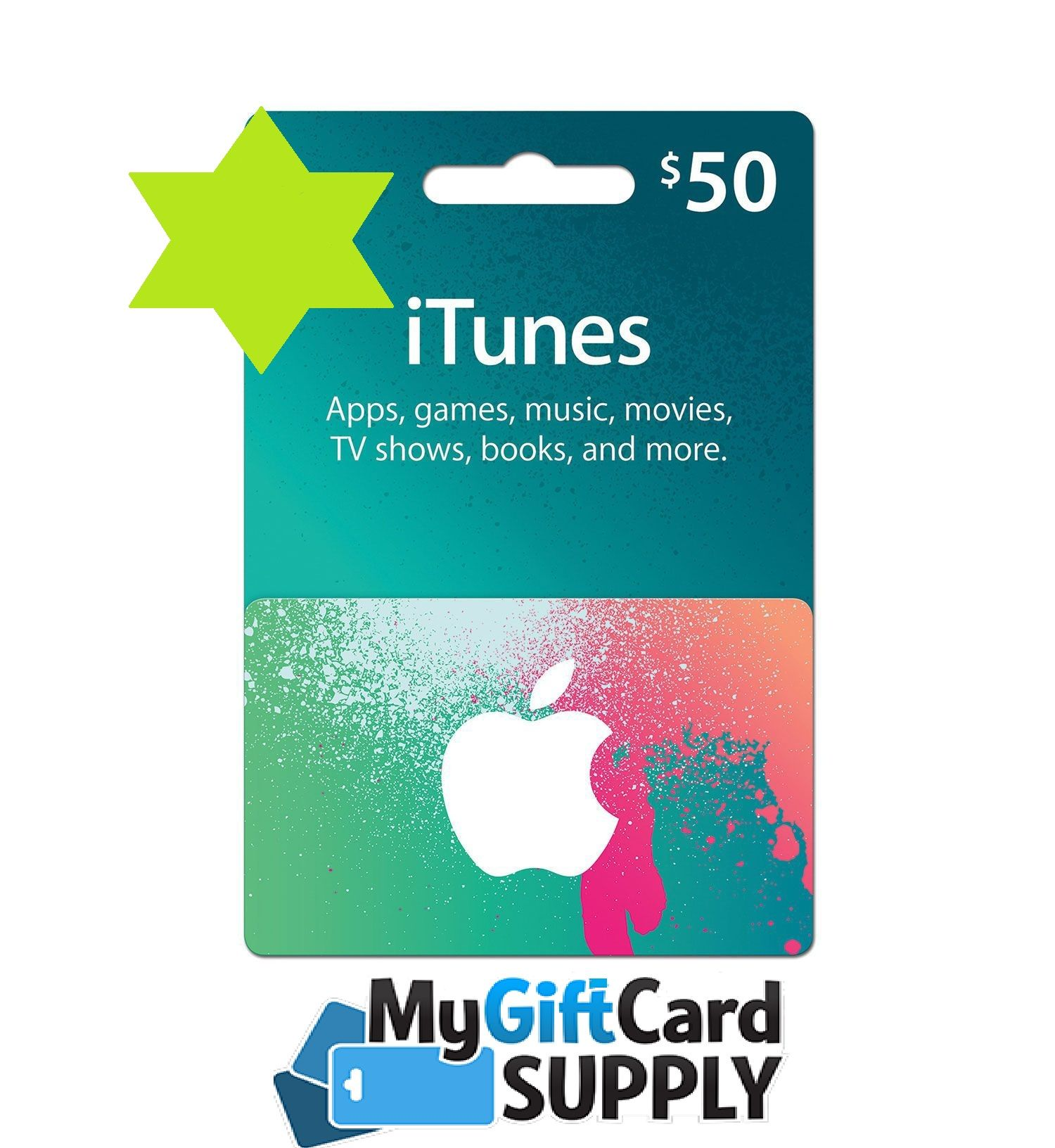 Itunes Gift Cards Itunes Gift Card Pinterest Itunes Gift Cards