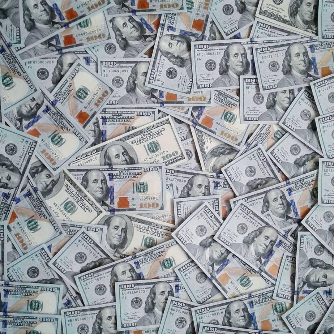 Attract Money Money Images Money Background Money Pictures