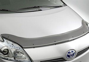 New Painted To Match Rear Bumper Cover For 2010 2015 Toyota