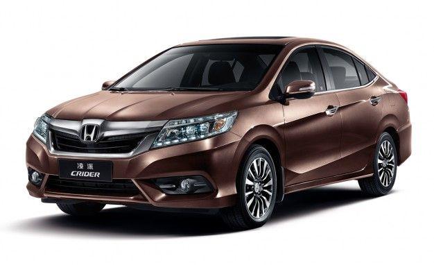 Honda Crider 2013 Price In Pakistan Specs Honda Honda City Honda Car Models